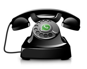 telefone dicas de whatspp edicoes cobra