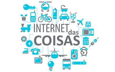 O que é internet? Por que ela é tão inovadora?