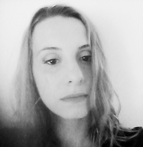 Nathalia Muylaert Locks