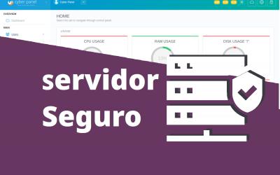 Como renovar certificado SSL do servidor (FQDN / Hostname)