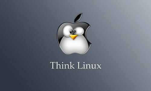 Software Livre – Programas open source que usamos