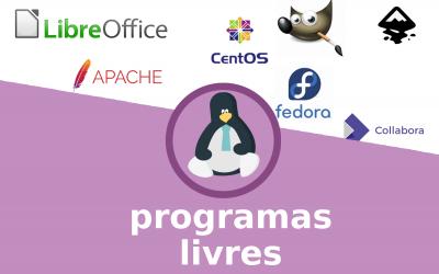 10 programas livres para substituir o Adobe Creative Suite