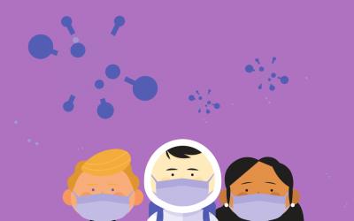Marketing político e a pandemia de coronavírus